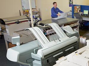 large_format_printing_